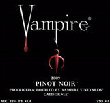 US Pinot Picks - Bloomberg | Wine in the World | Scoop.it