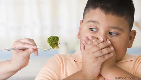 Childhood Obesity - LivLife Hospitals   Health Care   Scoop.it