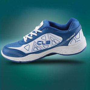 Columbus Shoes - Blue @ Best Prices | Online Shopping Page | Scoop.it
