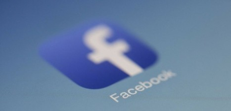 Facebook también quiere ofrecer música en streaming | Uso inteligente de las herramientas TIC | Scoop.it