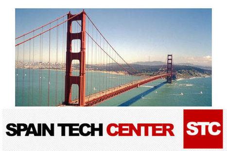 Spain Tech Center: una puerta a Silicon Valley para los emprendedores españoles | UOC BUSINESS SCHOOL | Scoop.it