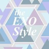 EXO-M's Interview with CéCi Korea Magazine, June 2013 Issue   South Korea   Scoop.it