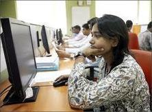 Smart Consultancy India BPO Services is Improve for  Business Processes | smart consultancy india | Scoop.it