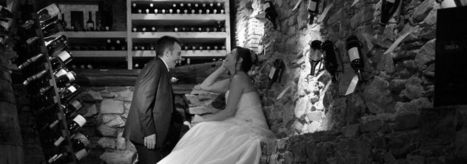 Hotel con encanto en el Montseny | Viatges i experiències | Scoop.it