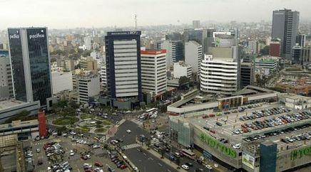 The Economist: Perú está en un punto de inflexión para su crecimiento | Píldoras de realidad | Scoop.it