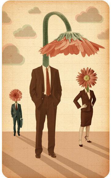 Finding Ways to Thwart the Jerk at Work   Change management   Scoop.it