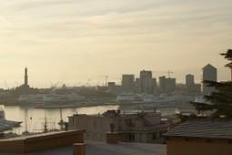 CRESSI SUB, since 1946 - Visit Genoa Italy | Immersioni sub in Italia | Scoop.it