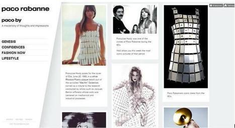 Tumblr vous inspire | Bien communiquer | Scoop.it