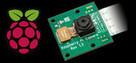 Raspberry Pi Camera Module - The Pi Hut | Raspberry Pi | Scoop.it