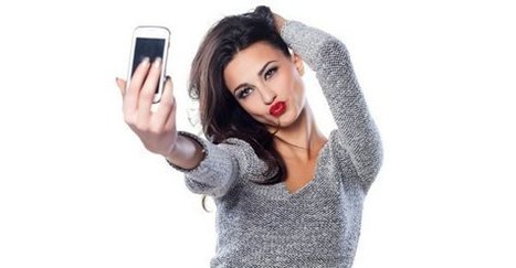 Selfies Are Linked To Mental Disorders | World Truth.TV | Soul & Spirituality | Scoop.it
