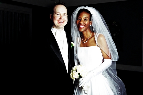 Interracial Loving in Alabama, Celebrating Loving Day | Interracial Relationships | Scoop.it