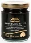 Jersey Black Butter | The Authentic Food & Wine Experience | Scoop.it
