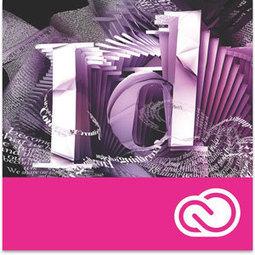 5 Hidden Gems in Adobe InDesign CC   My English Website - Menno de Kort   Scoop.it