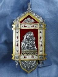 El maestro orfebre. - Artesanía y Oficio   Handicrafts   Scoop.it