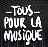 Passeurs de disques, d'histoire et de culture | MusIndustries | Scoop.it