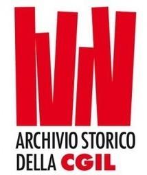 L'Archivio fotografico della CGIL | Généal'italie | Scoop.it