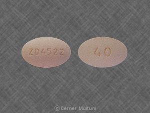 Buy Crestor | globaldrugsonline | Online International Prescription Service | Scoop.it