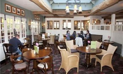 Conningbrook Hotel - Hotels in Kent   Search4AHotel   Hotels & Accommodations   Scoop.it