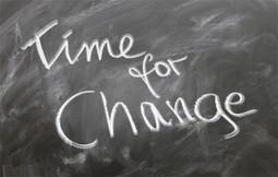 Waarom ICT nog niet heeft geleid tot transformatie van het onderwijs? | WilfredRubens.com over leren en ICT | Gadgets en onderwijs | Scoop.it