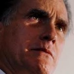 Romney Disrespects Teacher, Tells Her 'I Didn't Ask You A Question' (VIDEO) | Daily Crew | Scoop.it