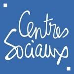 TIC et éducation populaire | Le blog de la communauté numérique des centres sociaux | CaféAnimé | Scoop.it