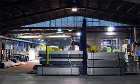 Rivisa-fabrica-cercados-verjas-puertas | Rivisa - cercados, verjas y puertas | Scoop.it