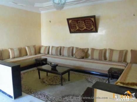 Location_Inter Appartement Hassi R'mel             Laghouat  (Lkeria 71138 ) | annonces immobilieres de www.lkeria.com | Scoop.it