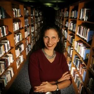 Banned Books Week Finale–Meet School Library Journal blogger Joyce Valenza! | Digital Tools | Scoop.it