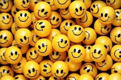 Cooperative Content | Social Media Today | Educomunicación | Scoop.it