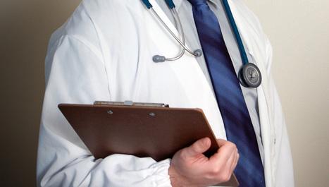Un symptôme ? Google vous dira quoi prendre en auto-médication | Télémedecine en pratique | Scoop.it