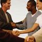 5 Key Benefits of the Collaborative Economy | Corpnet Incorporation ... | Peer2Politics | Scoop.it