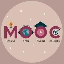 Repérer les MOOC pour apprendre | THOT Cursus | EDTECH - DIGITAL WORLDS - MEDIA LITERACY | Scoop.it