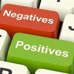 Negative effects of coaching on coaches | Challenging Coaching | Business Coaching | Scoop.it