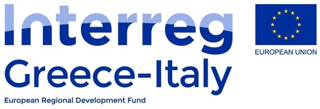 Greece - Italy: The 1st Call for Ordinary Project Proposals is now open! | EU FUNDING OPPORTUNITIES  AND PROJECT MANAGEMENT TIPS | Scoop.it