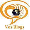 Vidéo Anonymous France ! Message pour Nicolas Sarkozy | Agora Brussels | Scoop.it
