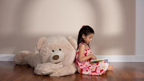 Acheter des livres neufs pour enfants à 80 centimes, c'est possible - Francetv info | Remue-méninges FLE | Scoop.it