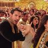 Bollywood Box Office