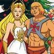 The 4 Craziest Holiday Episodes of '80s Cartoons | Cracked.com | Political satire | Scoop.it