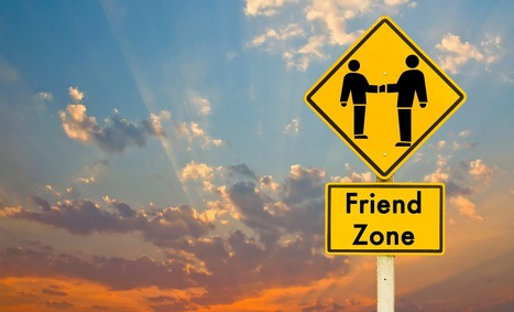 To Successfully Measure B2B Content Marketing, Get In The Friend Zone | Digital Marketing | Scoop.it