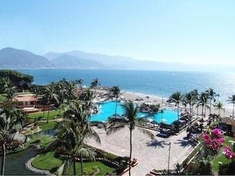 Five Places to Stay on Vacation in Puerto Vallarta | Tianguis Artesanal Nuevo Vallarta!!! | Scoop.it