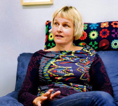 Huonosti hoidetut erot työllistävät lastensuojelua - Helsingin Sanomat | Lastensuojelu | Scoop.it