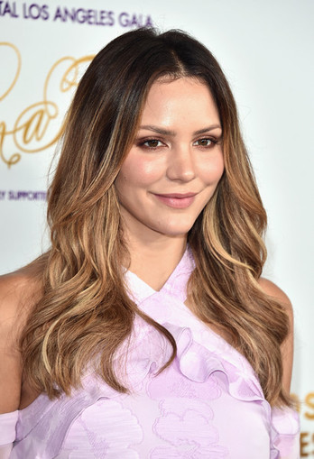 6 Stylish Celebrity Hairstyles For This Fall » Celebrity Fashion, Outfit Trends And Beauty News | Celebrities | Scoop.it