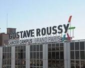 News Press - Gustave Roussy 1er établissement de santé en France à se doter du robot da vinci xi - Institut de Cancérologie Gustave Roussy | Robotique médicale | Scoop.it