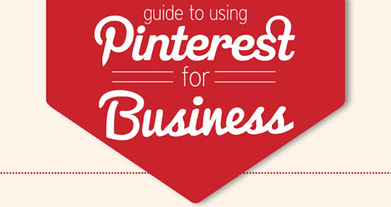 Pinterest per le imprese: piccola guida per i brand - Pionero - Digital Innovation | Nico Social News | Scoop.it