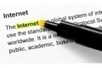 HTML5 : l'élément  pour attirer l'attention | Veille technologique | Scoop.it