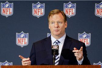 Should Pro-Sport Leagues Get Tax Breaks? - Room for Debate - NYTimes.com | WHS Room for Debate | Scoop.it