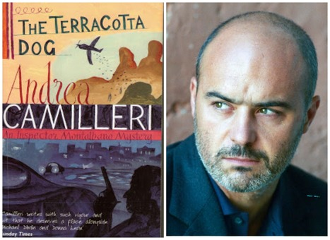 Montalbano's Sicily tour | Italia Mia | Scoop.it