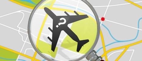 Travel buyers still unsure over role and need for NDC | ALBERTO CORRERA - QUADRI E DIRIGENTI TURISMO IN ITALIA | Scoop.it