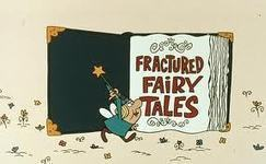 Fractured Fairy Tales: Fun for All Ages, for All Readers...and the Common Core Standards | Common Core and the High School Media Center | Scoop.it