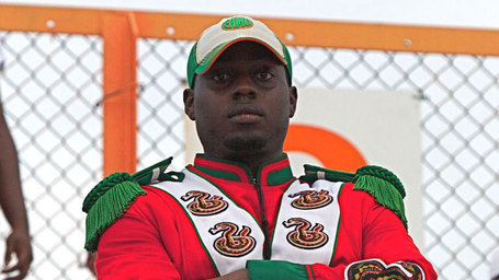 FAMU band: Defendant says dead drum major wanted to be hazed | The Billy Pulpit | Scoop.it